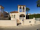 2 bed Detached Villa in Rojales