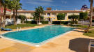 Apartment for sale in Rojales
