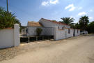 Detached house in Jacarilla