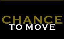 Chance To Move Ltd, Southampton