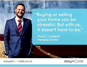Get brand editions for Easy Let & Sale, Rottingdean