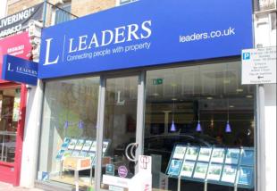 Leaders, Kingston Upon Thamesbranch details