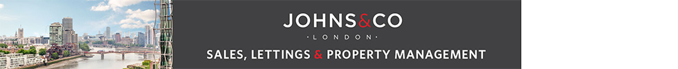 Get brand editions for JOHNS&CO, Nine Elms
