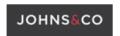 JOHNS&CO, Nine Elms