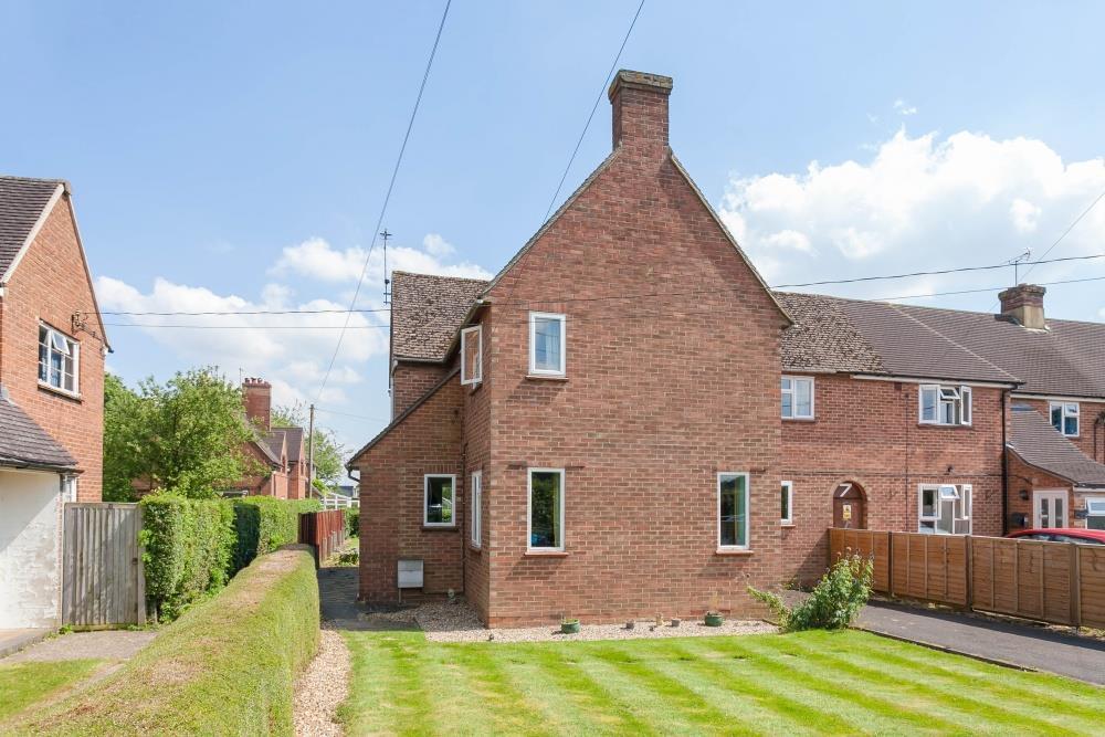 6 Arnold Cottage3 -