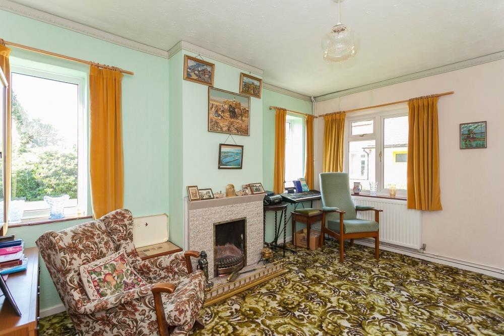 6 Arnold Cottage12 -