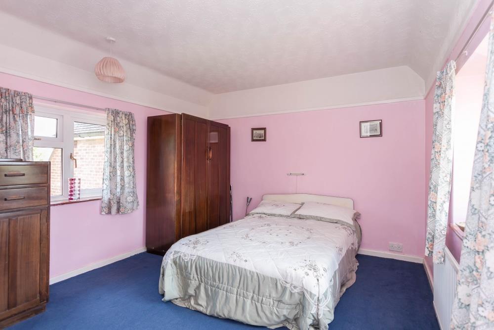 6 Arnold Cottage6 -