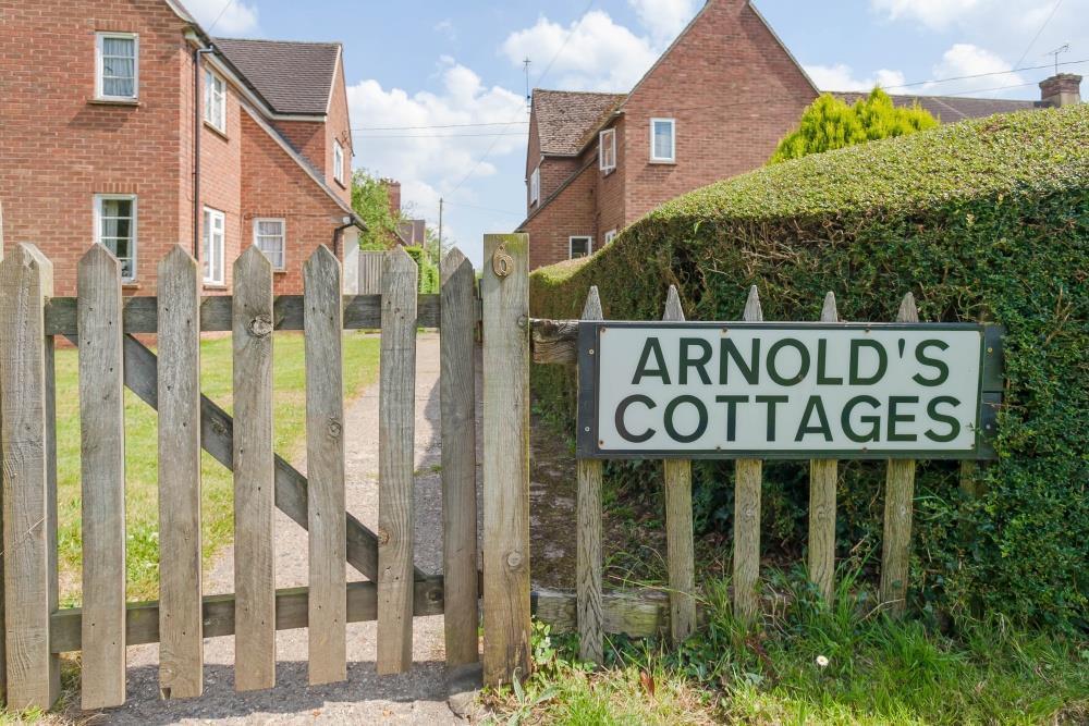 6 Arnold Cottage1 -