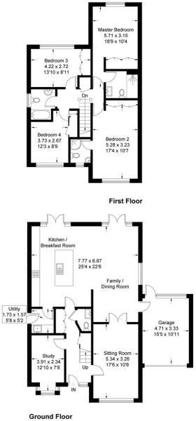 floor plan cropped.j