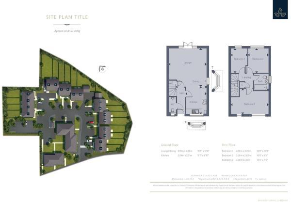 Asheridge Grove broc