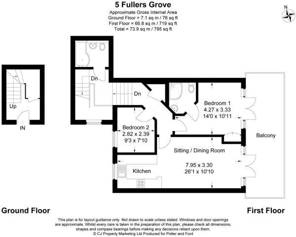 5 Fullers Grove (1).