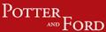 Potter & Ford, Chesham - Sales