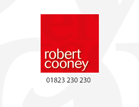 Get brand editions for Robert Cooney, Taunton- Lettings