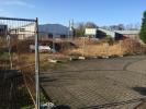 property for sale in Plot of Land Foxoak Park, Common Road, Dunnington, York, YO19 5RZ