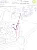 property for sale in Bawtry Road,