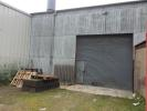 property to rent in Millfield Industrial Estate, York, North Yorkshire, YO19