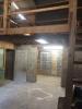 Part Ground Floor