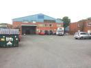 property to rent in Hospital Fields Road, Fulford Industrial Estate, York, North Yorkshire, YO10 4DZ
