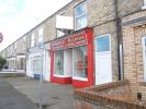 Beaconsfield Street Shop for sale