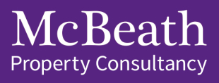 McBeath Property Consultancy, Yorkbranch details