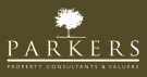 Parkers Property Consultants And Valuers, Bridport logo