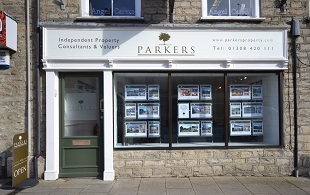 Parkers Property Consultants And Valuers, Bridportbranch details