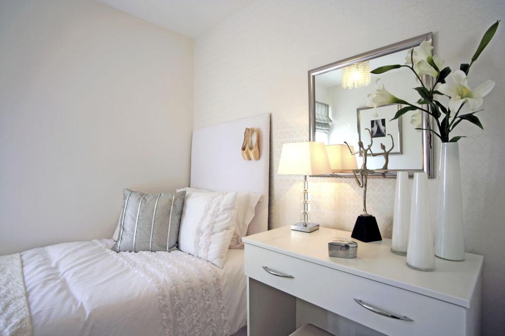 Three bedroom Dalby home