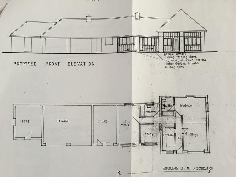 Proposed Annex...