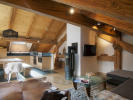 2 bedroom Apartment for sale in Rhone Alps, Haute-Savoie...