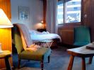 Rhone Alps Studio apartment for sale