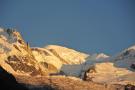 Rhone Alps Land
