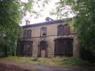 property for sale in 47 Victoria Road, Barnsley, S70