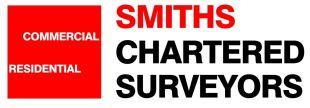 Smiths Chartered Surveyors, Barnsleybranch details