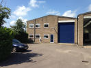 property to rent in Unit 58 Livestock Market, Hall Road, Norwich, Norfolk, NR4