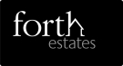 Forth Estates, Alloa branch logo