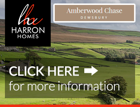 Get brand editions for Harron Homes, Amberwood Chase