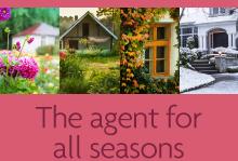 Lisa Costa Residential Sales & Lettings, Thornbury