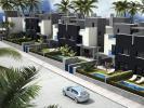 new development for sale in Villanueva