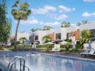 2 bed Apartment for sale in Trubia