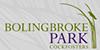 L&Q - Investor, Bolingbroke Park