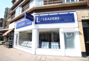 Leaders, Surbiton branch details
