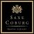 Saxe Coburg , Canford Cliffs logo