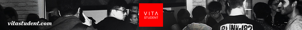 Get brand editions for Vita Student, Telephone House
