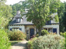 4 bed home for sale in Rohan, Morbihan, Brittany
