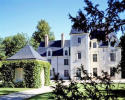 7 bed Character Property in Pays de la Loire, Sarthe...