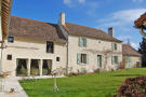 Poitou-Charentes Character Property for sale