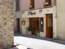 Languedoc-Roussillon Restaurant for sale