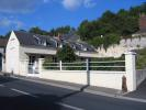 Detached home in Montrichard...