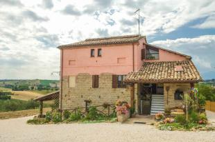 property for sale in Tolentino, Macerata, Le Marche