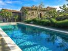Villa for sale in Sestino, Arezzo, Tuscany